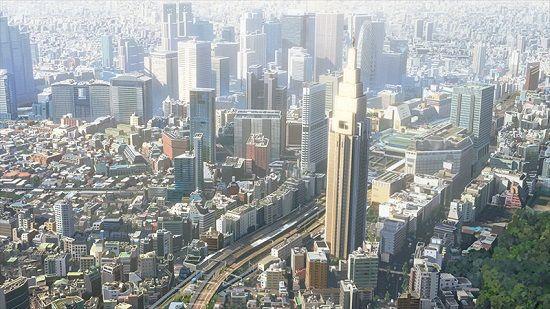 東京人口大幅増加に関連した画像-01