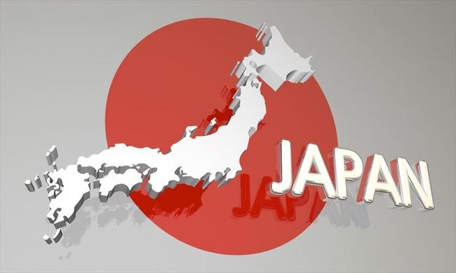 """【!?】日本、新型コロナの影響で年間死亡数が11年ぶりに""""減少""""!"""