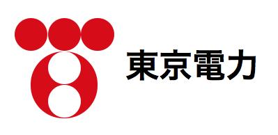 東京電力 除染費用 拒否に関連した画像-01