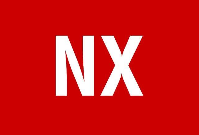 NX 出荷台数に関連した画像-01