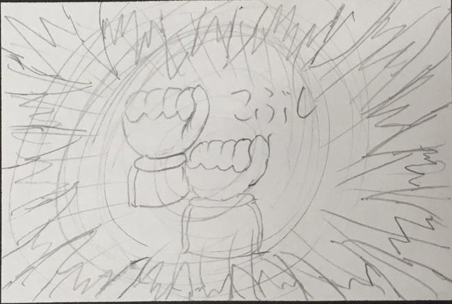 小5 男子 漫画 ドラえもん 泣けるに関連した画像-03