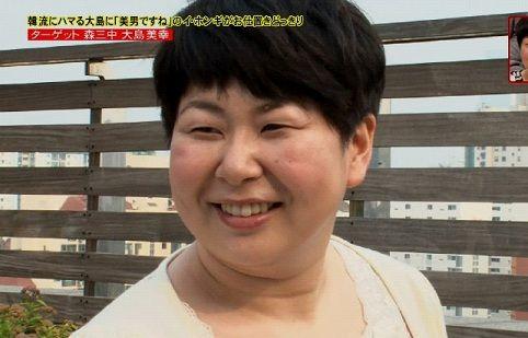 20110913_shin_10