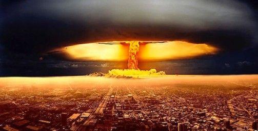 中国人 ユーチューバー 日本 核攻撃 中国ネット ユーザー 賛成 台湾統一に関連した画像-01