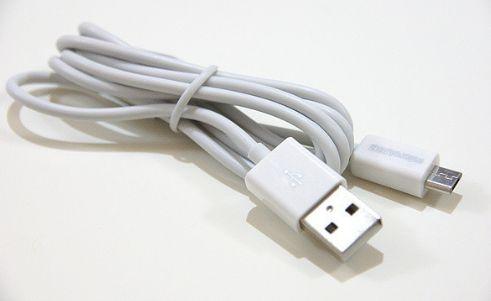性器 USB ケーブル 病院に関連した画像-01