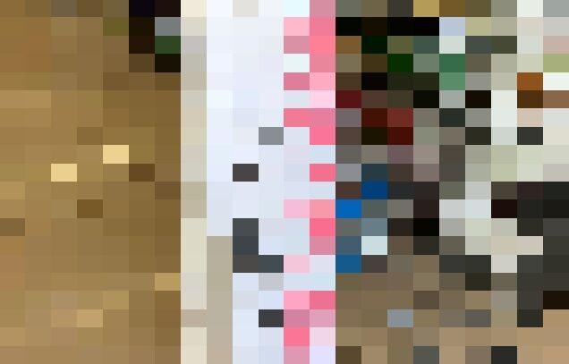 セブンイレブン マスク 新型コロナウイルス 強気 感染予防に関連した画像-01
