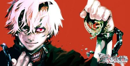 tokyoghoul-re50-15102907.jpg