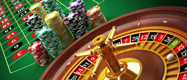 国内 カジノ IR整備法 ギャンブル 依存症に関連した画像-01
