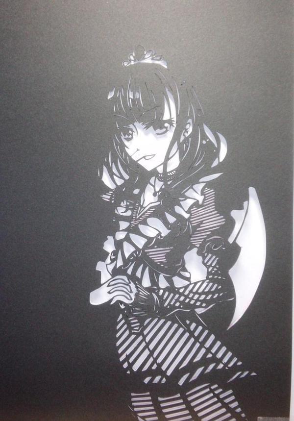 ラブライブ! 西木野真姫 歌手 Pile 生誕祭 誕生日に関連した画像-04