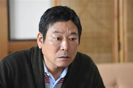 虎党ダンカン イチロー 引退試合 とんだ茶番 くだらね〜に関連した画像-01