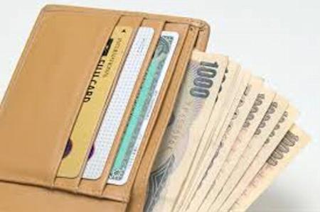 財布 紛失に関連した画像-01