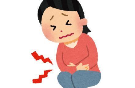 日本政府 女性 支援 貧困 生理用品に関連した画像-01