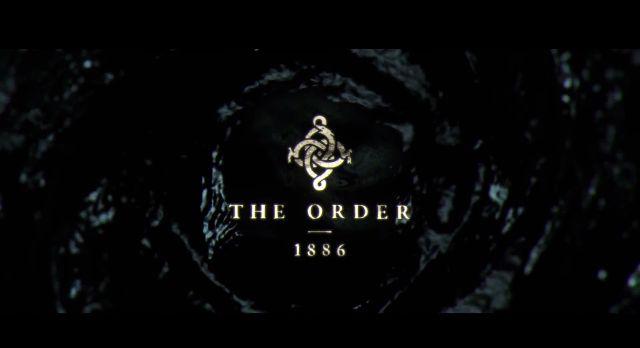 The Order:1886に関連した画像-06