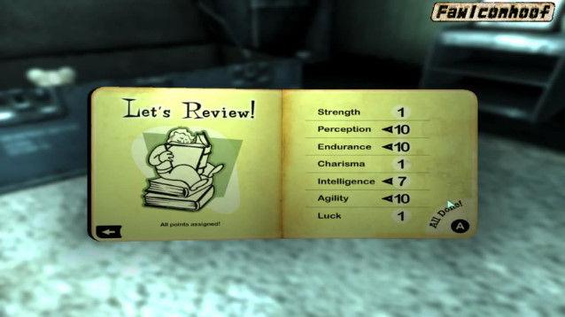フォールアウト Fallout 赤ちゃんに関連した画像-04
