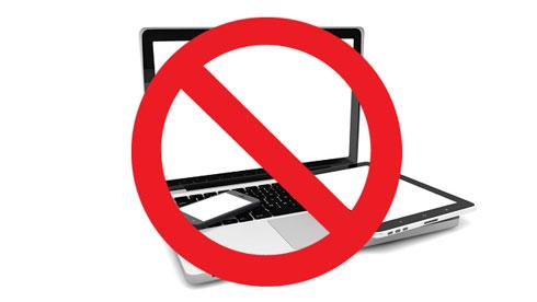日本年金機構 メール 情報漏洩 ウイルス 禁止 対策 職員 公務員に関連した画像-01