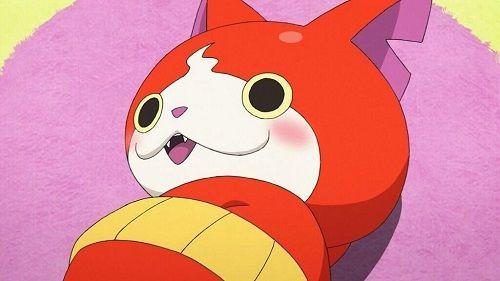 妖怪ウォッチ 3DS 出荷に関連した画像-01