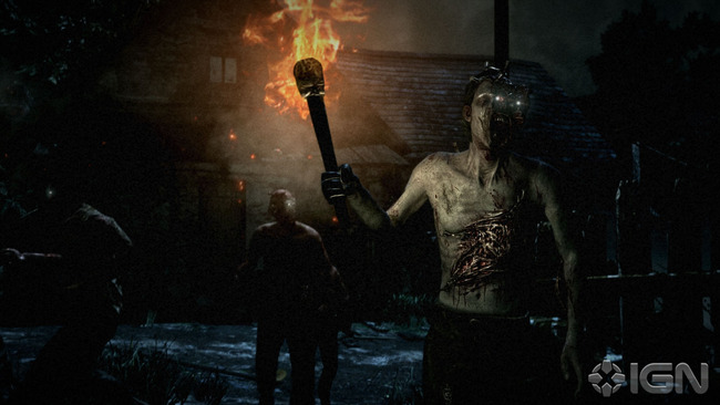 The-Evil-Within_IGN_04-19_009