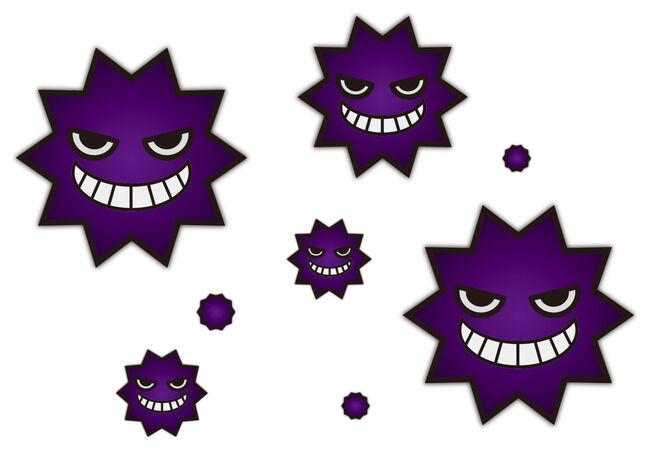 ウイルス インフルエンザ 死者 アメリカに関連した画像-01