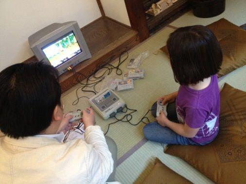 ゲーム 面白さ 世代に関連した画像-01