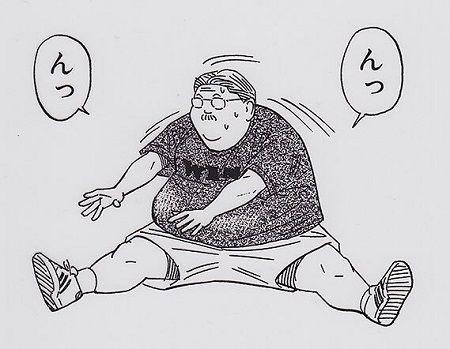 アニメ 史上最強 デブキャラ ランキング 紅の豚に関連した画像-01