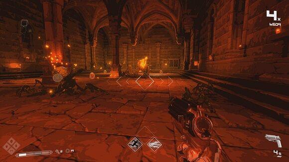 リズムゲームFPS発表に関連した画像-01