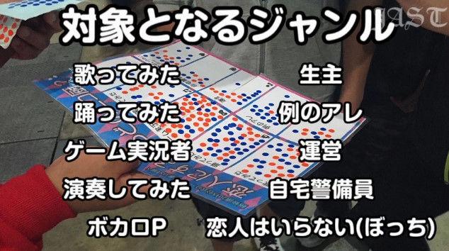 ニコニコ動画 ニコ厨に関連した画像-05