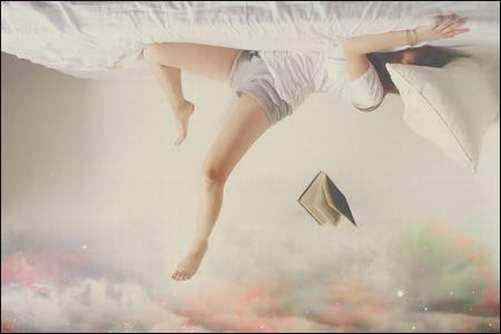 明晰夢 サプリに関連した画像-01
