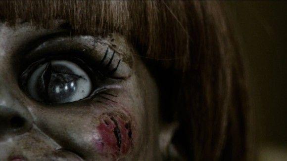 【閲覧注意】「世界の最凶に不気味な人形5選」がこちら!どれも雰囲気ヤバすぎる・・・((((;゚Д゚))))