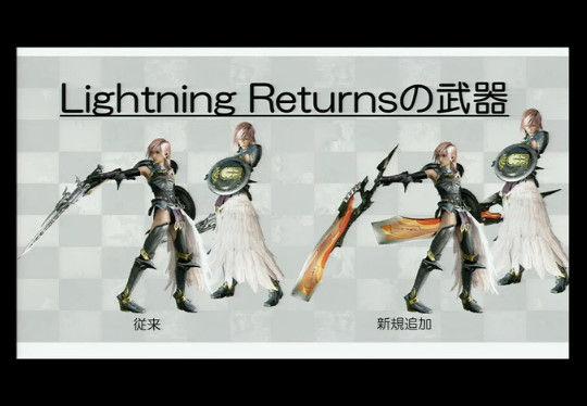 bdcam 2012-09-01 11-55-01-124
