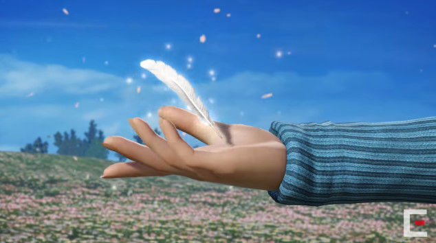 FF8 ファイナルファンタジー8 リノア 声優 花澤香菜 ディシディアに関連した画像-02