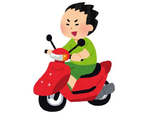 東京世田谷高校生バイク死亡事故に関連した画像-01