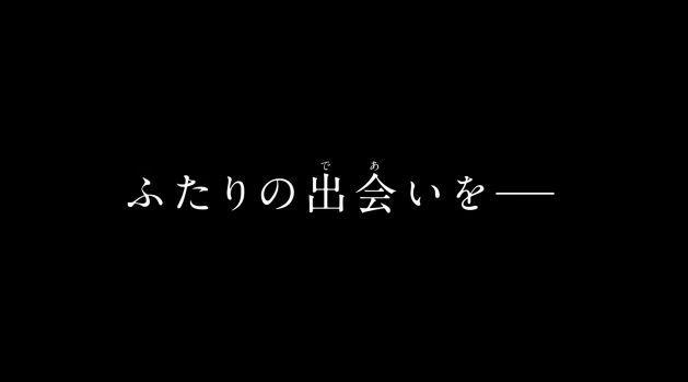 ポケットモンスター ポケモン 映画に関連した画像-05