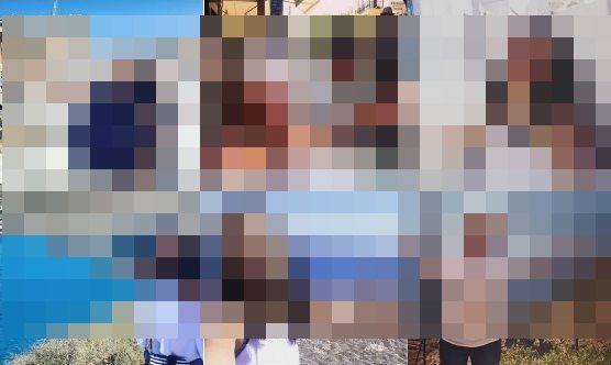 ビザ 申請 新婚旅行 ヤケクソに関連した画像-01