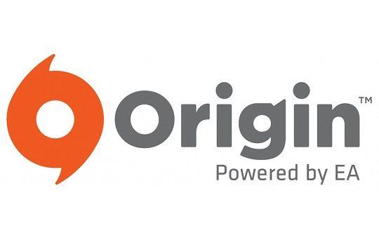 オリジンに関連した画像-01
