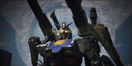 ガンダムブレイカー3に関連した画像-01
