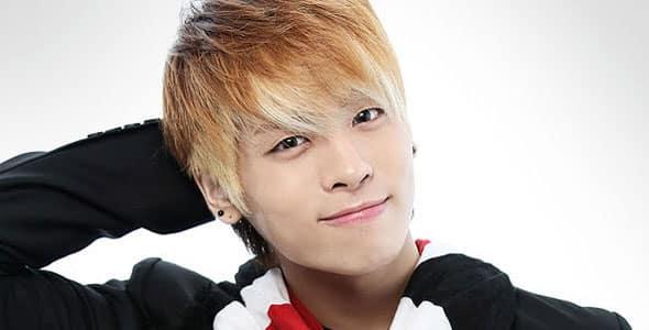 【訃報】日本でも人気の韓国アイドルグループ『SHINee』のジョンヒョンさん(27)が死去 練炭自殺か