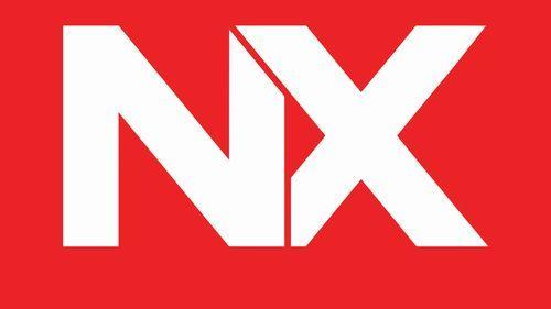 NX お母さん 嫌がられないに関連した画像-01