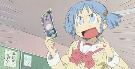 コンビニ 豚ラーメン 角煮 もやし 二郎インスパイア セブンイレブン 1000円 贅沢に関連した画像-01
