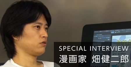 畑健二郎 Windows10 アップデート 自動更新 ハヤテのごとく!に関連した画像-01