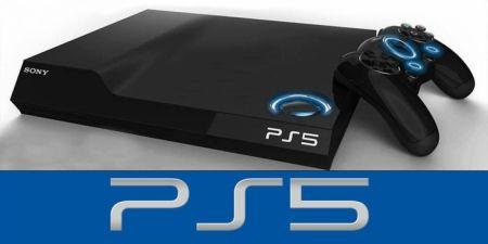 ソニー 次世代機 PS5 開発に関連した画像-01