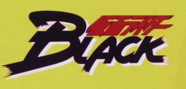 仮面ライダーBLACKに関連した画像-01