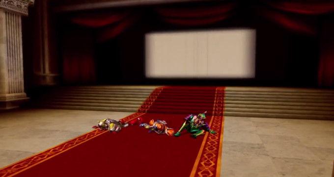 仮面ライダー バトライド・ウォー2に関連した画像-03