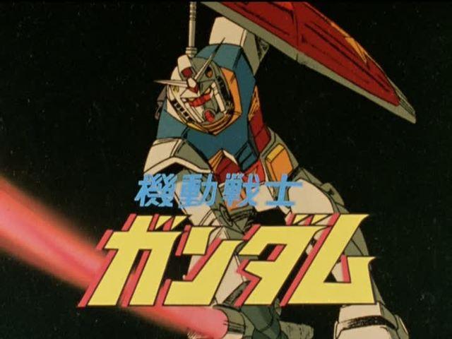 ガンダム 投票 NHKに関連した画像-01