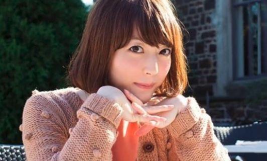 花澤香菜 声優 テレビ 特集 人気 紹介 オタク ブチギレに関連した画像-01