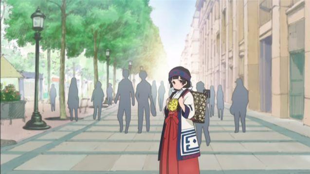 10代少女 アニメショップ 誘拐に関連した画像-01