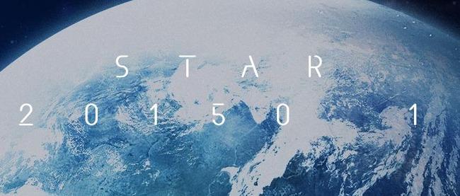 スクエニ スクウェア・エニックス STARに関連した画像-01