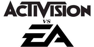 EA「CoDよ、お前の時代は終わっ...