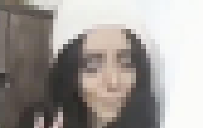 アンジェリーナ・ジョリー 憧れ 整形に関連した画像-01