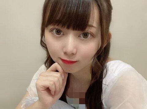 七瀬雪乃さん死去不謹慎系Youtuberに関連した画像-01