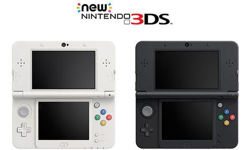 3DS 2DS 販売台数に関連した画像-01