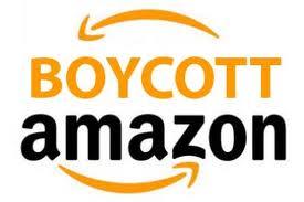 amazon_boycott